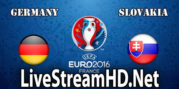 Germany-vss-Slovakia-Prediction-and-Tips-EURO-2016