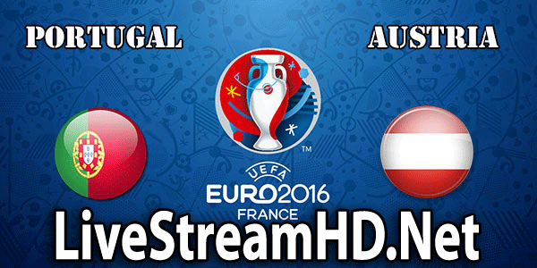 Portugal-vs-Austria-Prediction-and-Betsting-Tips-EURO-2016