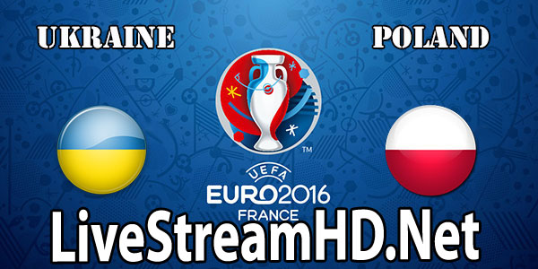 Ukraine-vs-Poland-Prediction-and-Betting-Tips-EURO-2016