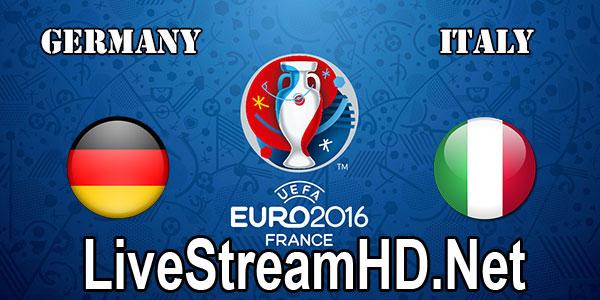Germany-vs-Italy-Prediction-and-Tips-EURO