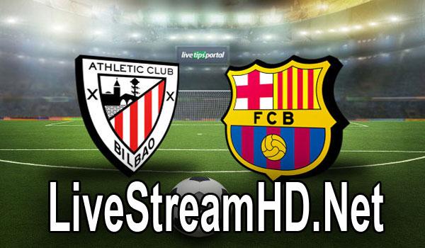 Athletic-Bilbao-Vs-Barcelona