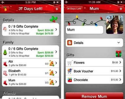 best gift list app dealssite co