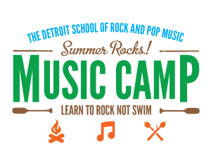 2014---DSRP---Summer-Rocks-RokStories