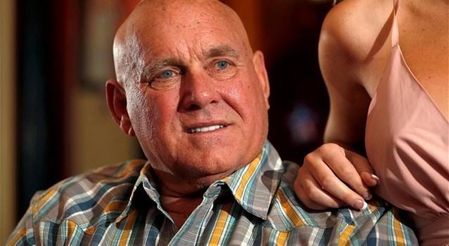 ΗΠΑ: Νεκρός ιδιοκτήτης οίκων ανοχής… εξελέγη βουλευτής στη Νεβάδα