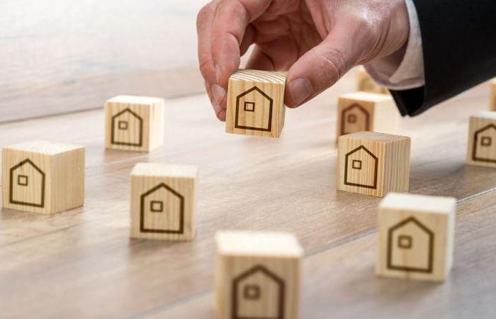 Τρίμηνη παράταση στην προστασία της α' κατοικίας