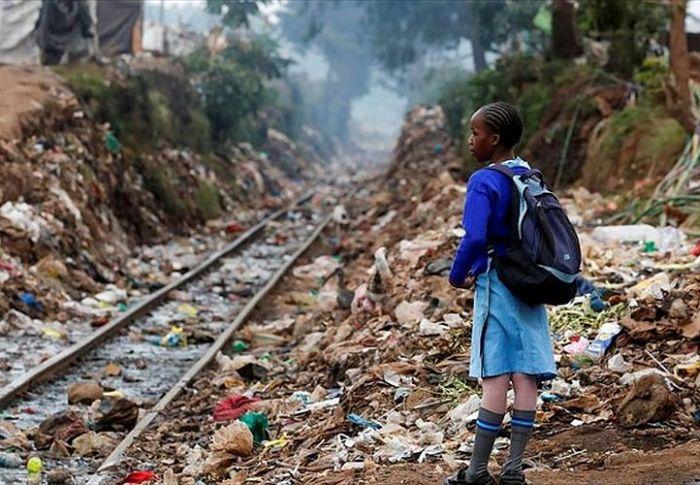Save the Children: 300 ευρώ ανά μαθητή για να επιστρέψουν στα σχολεία τα παιδιά φτωχών χωρών