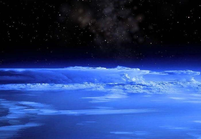 Αλλάζουν οι εκτιμήσεις επιστημόνων για τον εντοπισμό εξωγήινων