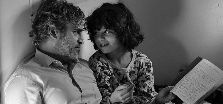 «C'mon C'mon»: Ο Χοακίν Φίνιξ σε ένα διαφορετικό ρόλο