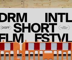 44ο Φεστιβάλ Ταινιών Μικρού Μήκους Δράμας: Οι ελληνικές ταινίες που ξεχώρισαν