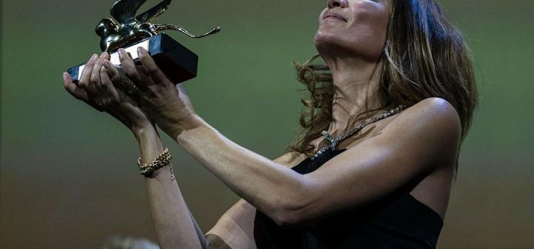 Φεστιβάλ Βενετίας: Στη γαλλική ταινία «Το συμβάν» ο Χρυσός Λέοντας