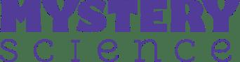 Mystery Science Logo