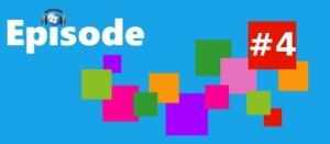 Logo Livetile épisode 4