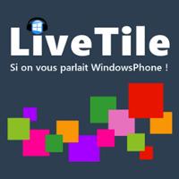 iconestore_livetileguillaume