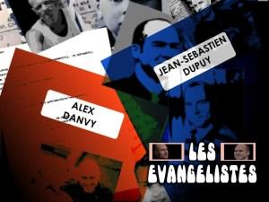 LesEvangelistes