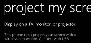 projectmyscreen