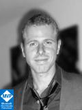 Julien Renard
