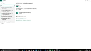 Ergonomic_Keyboard_Windows_10
