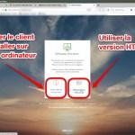 Visuel tuto 6 : Cloud Desktop