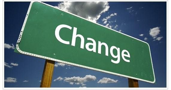 Имате ли (не)адекватни цели и склонни ли сте към промяна?