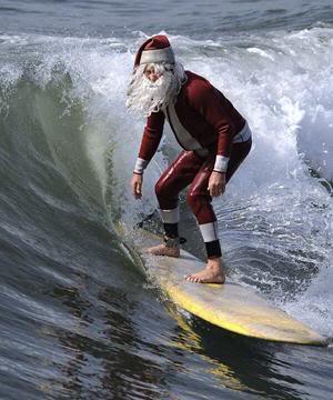Live To Surf The Original Tofino Surf Shop Surfing Skating Skimboarding Sales Rentals Lessons