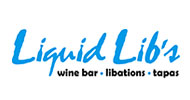 Liquid Lib's