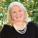Nancy Hofmann, REALTOR®