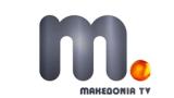 ΜΑΚΕΔΟΝΙΑ TV LIVE CHANNEL