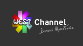West-Channel