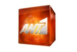ANT1 TV LIVE CHANNEL