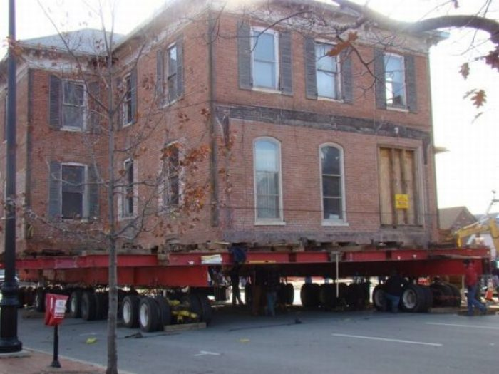 house-moving_7