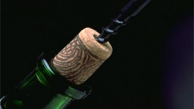 wineop01