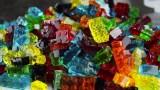 Δημιουργήστε Lego ζελεδάκια στο σπίτι σας