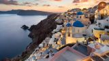 Η Ελλάδα σε ένα ταξίδι 15 λεπτών μέσα από ένα υπέροχο βίντεο!