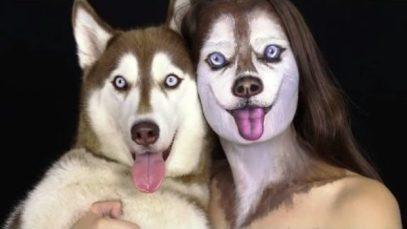 siberian-husky-makeup-tuto