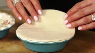 Αυτή η Πανεύκολη και Πεντανόστιμη συνταγή για Πίτσα, θα σας κάνει να σας Τρέχουν τα Σάλια!