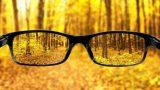 Ένα εκπληκτικό κόλπο για να δείτε χωρίς τα γυαλιά σας.