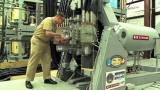 Δείτε το αμερικανικό ηλεκτρομαγνητικό υπερόπλο! Τι μπορεί να προκαλέσει… (Βίντεο)