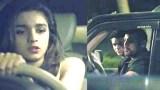 Όταν Το Αυτοκίνητο Της Χάλασε Ζήτησε Βοήθεια Από Μια Παρέα Ανδρών. Δεν Μπορείτε Να Φανταστείτε Την Κατάληξη!!!
