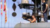 Σομαλοί πειρατές έκαναν το λάθος να ενοχλήσουν πλοίο του πολεμικού ναυτικού της Ρωσίας… Η συνέχεια είναι σοκαριστική!