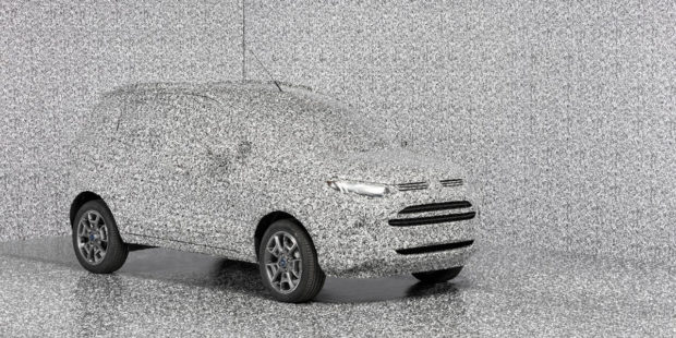 ford-car-camouflage-video-1