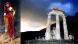 Ο τελευταίος χρησμός της Πυθίας; (Video)