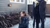 10 απίστευτες μεταμφιέσεις για το Halloween που αξίζουν βραβείο