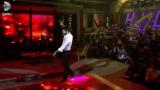 Ο «Κεμάλ» του Kara Sevda χορεύει το ζεϊμπέκικο της Ευδοκίας και προκαλεί παροξυσμό (Video)