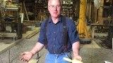 Πως να κόψεις έναν σπάγκο με τα χέρια (Video)
