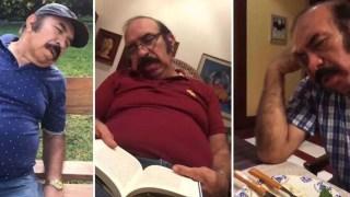 Γυναίκα κατέγραφε το ροχαλητό του άντρα της για 4 χρόνια και σύνθεσε το Despacito με αυτό