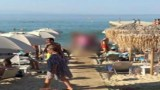 Χαλκιδική: Αυτό… που βγήκε από τη θάλασσα άφησε άφωνους τους πάντες – Δείτε στο βίντεο τι έγινε στην παραλία!