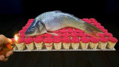 match-vs-fish