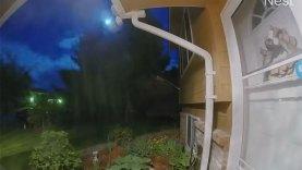 kamera-spitiou-kategrapse-ptwsi-metewriti-pou-ekane-nyxta-mera