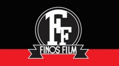 finos_film-youtube