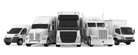7 Ways Trucking Fleets Can Cut Costs in 2018 - Live View GPS ... Different Ways You Can Use To Pay Great Trucking Rates on